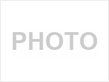 Круг абразивный отрезной по металлу RinG (РИНГ) 115 х 1,2 х 22