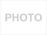 Фото  1 Круг отрезной абразивный для металла RinG (РИНГ) 125 x 1,2 x 22 91914